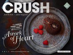Crush 48