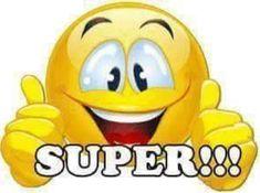 Images Emoji, Emoji Pictures, Cartoon Profile Pictures, Images Gif, Funny Pictures, Animated Emoticons, Funny Emoticons, Smiley Emoji, Emoji Stickers