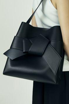 Musubi Shopper, Black, 900x 005