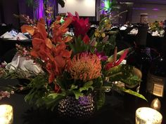Best flowers online in Minot ND for Events. Buy Flowers Online, Amazing Flowers, Photo Galleries, Events, Seasons, Gallery, Happenings, Seasons Of The Year