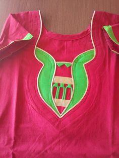 Salwar Neck Patterns, Neck Patterns For Kurtis, Salwar Pattern, Salwar Neck Designs, Kurta Neck Design, Chudidhar Designs, Churidhar Neck Designs, Neck Designs For Suits, Dress Neck Designs