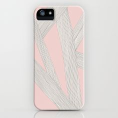 D22 iPhone & iPod Case by Georgiana Paraschiv | Society6