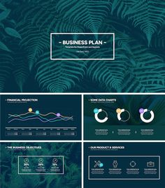 19 best top powerpoint templates images on pinterest good