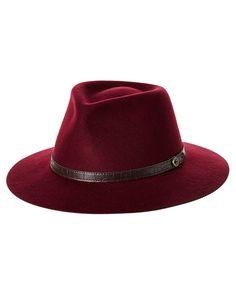 Fallenbrokenstreet The Dingo Hat Urban Hippie 5729300865a4
