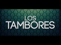 ROOF SESSIONS: CAROLINA CAMACHO - LOS TAMBORES