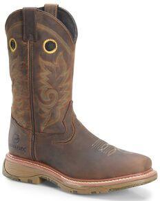 10+ Double h steel toe boots ideas ideas