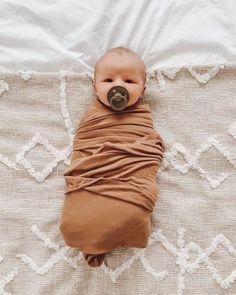 boy muslin blanket baby shower box newborn satin blanket muslin baby blanket organic muslin swaddle brown blanket Birds blanket box