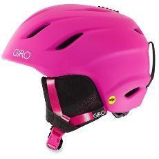 Giro Era MIPS Snow Helmet - Women's