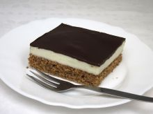 Nanukové rezy Tiramisu, Cheesecake, Sweets, Ethnic Recipes, Food, Deserts, Hampers, Cooking, Cake Ideas