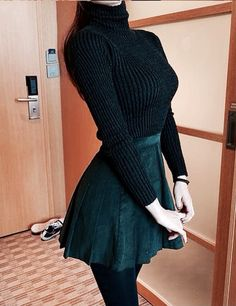 Find More at => http://feedproxy.google.com/~r/amazingoutfits/~3/pZzuJFFlsbk/AmazingOutfits.page