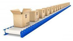 TIP para Ahorrar dinero al comprar en Amazon desde tu país. Consolidación de carga (paquetes)