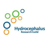 Hydrocephalus Research Guild