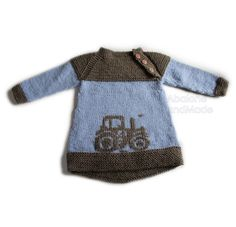 Strikke Maske: Fana Bolero i Alpakka Baby Barn, Knitting For Kids, Ravelry, Needlework, Oslo, Sweaters, How To Make, Fashion, Tejidos
