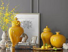 Home accessories | luxury home accessories to decor your home | www.bocadolobo.com #bocadolobo #luxuryfurniture #exclusivedesign #interiodesign #designideas #homeaccessories