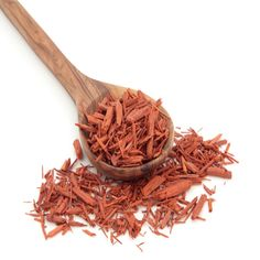 Tibetan Incense Recipe - Health and Wellness - Mother Earth Living - Pinned by The Mystic's Emporium on Etsy