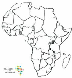 1000 Images About Madagascar Unit 2 On Pinterest