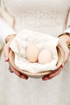 Giving Hands - Fresh Eggs Giving Hands, Open Hands, Slow Food, Easter Party, Chickens Backyard, Little Gifts, Hold On, Just For You, Neutral