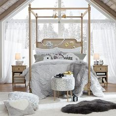 Simple and Modern Ideas: Tapestry Bedroom Canopy wooden canopy bed.Fabric Canopy Outdoor canopy bed four poster.Canopy Bed Four Poster. Twin Canopy Bed, Canopy Bed Frame, Ikea Canopy, Canopy Curtains, Canopy Bedroom, Canopy Tent, Beach Canopy, Backyard Canopy, Door Canopy