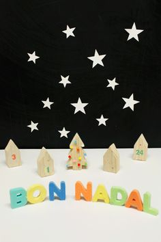 pintalalluna Christmas Time, Merry Christmas, Cute, Cards, Display, Pictures, Merry Little Christmas, Kawaii, Wish You Merry Christmas
