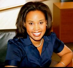 While the real estate dive in 2008 hurt the economy as a whole, it gave Shara Kamal, Esq. Business Professional, Esquire, Lawyer, Hip Hop, Interview, Chicago, Meet, Celebrities, Fashion