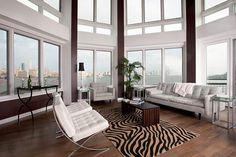 600 Harbor Blvd - Riva Pointe Condominiums Weehawken, NJ