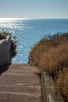 Direction la plage en Sardaigne !