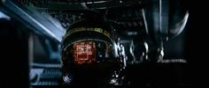 「alien nostromo monitor」の画像検索結果
