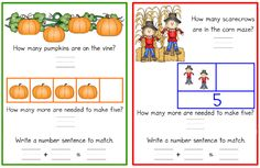Part Part Whole, Block Area, Teacher Boards, Math Intervention, Math Addition, Ten Frames, Kindergarten Math, Math Resources, New Tricks