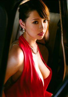 Japanese beauties yuu shinoda gallery jav porn pics
