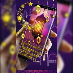 Digital Revolution, Ramadan, Worship, Keyboard, Islamic, Reflection, Traveling, Android, Culture
