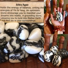 Grounding Crystals, Crystal Healing Stones, Crystals And Gemstones, Stones And Crystals, Crystal Guide, Crystal Meanings, Stone Crafts, Chakra Stones, Minerals