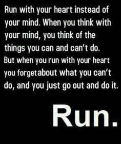 Run... | running quotes | | quotes for runners | | motivational quotes | | inspirational quotes | | quotes | #quotes #runningquotes #motivationalquotes https://www.runrilla.com/