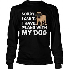 English Mastiff Long Sleeve Tees T-Shirts, Hoodies ==►► Click Shopping NOW!