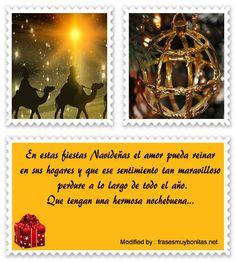 frases para enviar en Navidad a amigos,frases de Navidad para mi novio:  http://www.frasesmuybonitas.net/descargar-frases-de-navidad-para-reflexionar/