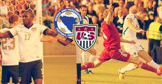 Bosnia vs USA Soccer Game August 14th www.brasilcopamundotowel.com The best world cup towel. Soccer a beautiful game
