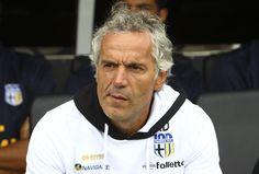 Atalanta tænker på Roberto Donadoni til næste sæson!