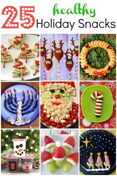 1000 Images About Cooking With Kids On Pinterest Kid