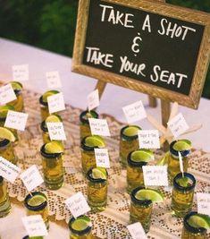 34 Elegant Wedding Table Settings Ideas www. 34 Elegant Wedding Table Settings Ideas www. Wedding Goals, Our Wedding, Dream Wedding, Wedding Tips, Open Bar Wedding, Bali Wedding, Hacienda Wedding, Jamaica Wedding, Wedding Guest Favors