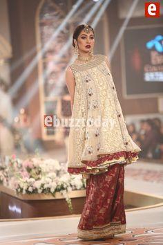 asifa-nabeel-telenor-bridal-couture-week-2015-ebuzztoday (65)