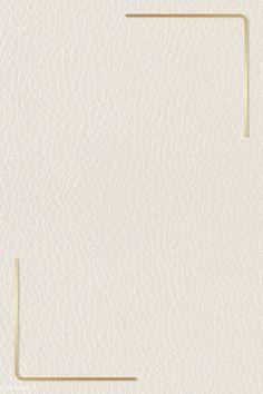 Дизайн Границы, Золотой Фон, Желтые Ногти, Любовь