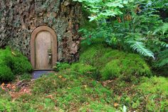 Fairy Tale House Stock Photo - Image: 12325420