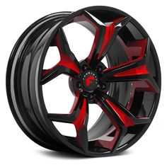 Jeep Wheels And Tires, Car Wheels, Custom Wheels And Tires, Can Am Spyder, Deep Dish Rims, Jeep Rims, Rims For Cars, Car Rims, Truck Rims And Tires