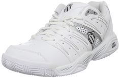 K-SWISS Women's Uproar IV Tennis Shoe *** You can get more details here : Tennis shoes
