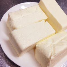 炊飯器でもできる!簡単ヘルシーな「お豆腐チーズケーキ」が人気 - LOCARI(ロカリ)