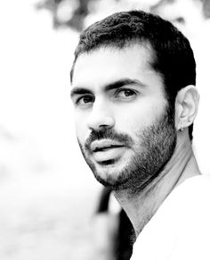 Films directed by Gabriel Mascaro