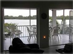 Beautiful Waterfront/ Home with Easy GulfTotal $2,290.00