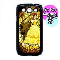 Items similar to prince belle disney stained glass beauty and the beast case for samsung galaxy samsung galaxy on Etsy Princes Belle, Disney Stained Glass, Samsung Galaxy S3, Beauty And The Beast, Phone Cases, Unique Jewelry, Handmade Gifts, Etsy, Kid Craft Gifts
