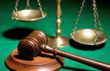 ВСУ визначив юрисдикцію спорів стосовно адвокатського самоврядування