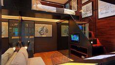 26 best dream home interior design images living room home rh pinterest com