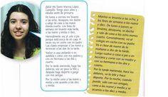 Spanish 1, Spanish Class, Spanish Lessons, Teaching Spanish, Teaching Reading, Learning, Teacher Problems, Daily Activities, Worksheets